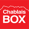 Chablais-box